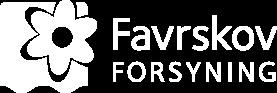 Favrskov Forsyning A/S